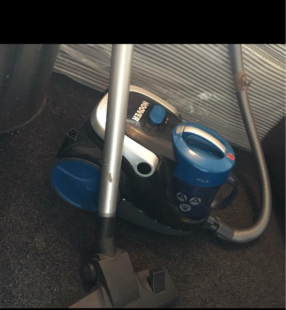 Hoover | in Mosspark, Glasgow | Gumtree