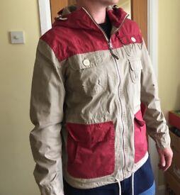 Twisted Soul jacket-size M
