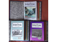 Leyland Torque Magazines (Leyland Society)