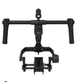 drone parrot film
