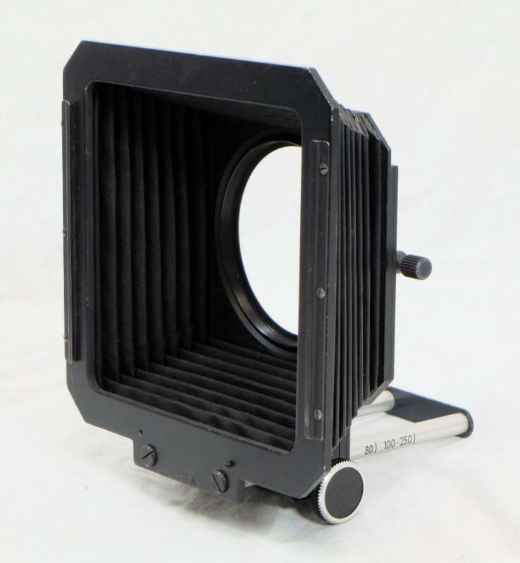Hasselblad Proshade w/ 67mm to Proshade Ring - CLEAN! (7363)