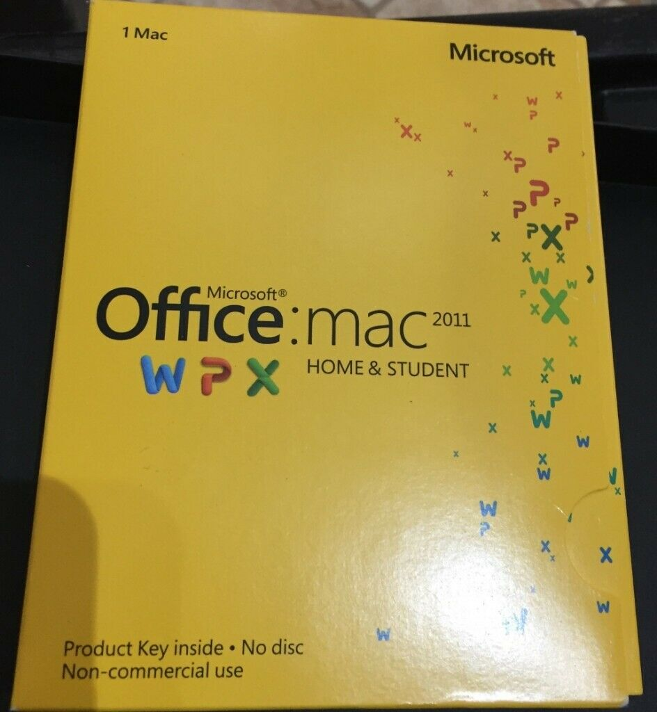 office 2011 mac product key location