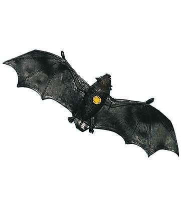 blinkenden Augen und Sound Halloween Gothic Bat 125442213 (Halloween Blinkenden Augen)
