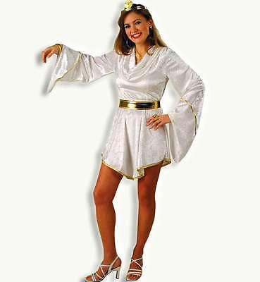 odite Römerin Engel Cleopatra Griechin Göttin 12244213 (Engel Göttin Kostüm)