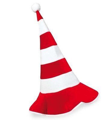 Zipfelhut rot- weiß, gestreift, Zipfelmütze, Mütze, Köln, Kölle Alaaf 123881713F