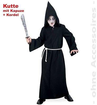 KarnevalsTeufel Henker 2. Wahl Halloween Robe Skelett Hades - Hades Halloween Kostüme