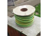 16mm Earth Wire