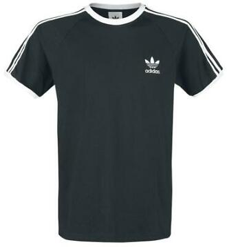 Adidas - 3-Stripes T-Shirt T-shirt