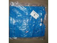 Mens Small Blue Ralph Lauren T Shirt