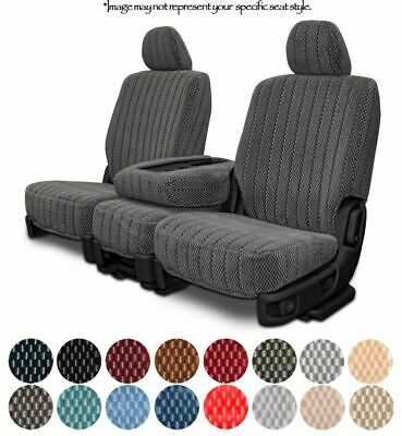 Cadillac Scottsdale Seat Covers