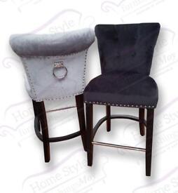 New Luxury bar stools