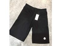 Brand New M 3/4 Lenght Shorts £12 Each