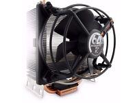 ARCTIC COOLING Freezer 64 Pro 92mm Ceramic CPU Cooler