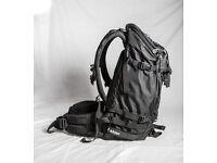 Camera Backpack - F-Stop Tilopa BC