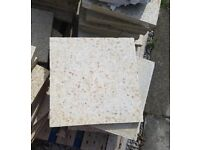 FREE Commercial / house floor tiles for collection