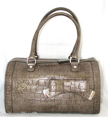 Guess Handbags D'occasionPlus 65 À Que 2 ybvIYgf76