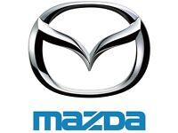 MAZDA Diagnostics Service (West Midlands) - Mazda 3, 6, CX-7 and more.