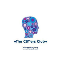 Are you a therapist using CBT? Networking, CPD, Social & Discussion Club