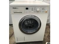 SOLD Miele W2240 washing machine free delivery