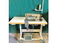 Bargain Brother Walking Foot Industrial Sewing Machine