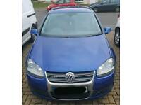 STUNNING VOLKSWAGEN GOLF R32, MAY SWAP ? CASH EITHER WAY ? WHY ?