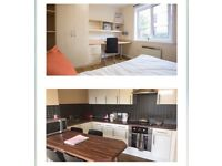 Accommodation for rent - students