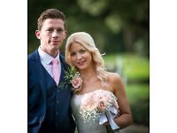 Beautiful Wedding Photography in Suffolk and Essex