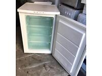 ZANUSSI Electrolux Very Nice Front Freezer Fully Working Order