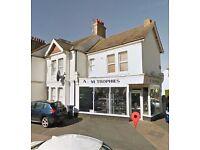Room to Rent £400pcm INC BILLS