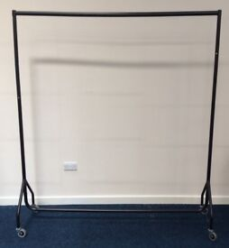 Heavy Duty 6ft Rail(s) - 100+ Available or small quantities welcome - £5 each