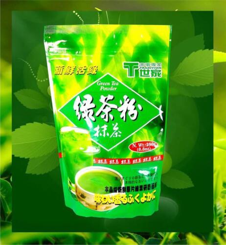Чай tea of life купить в москве
