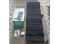 HoMedics Full Body Massage Mat MMP-200-2GB