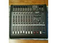 Mackie DFX12 mixer. Great condition.