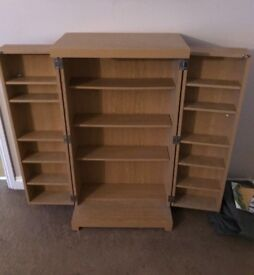 Storage unit/cabinet from Next