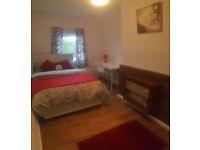 Modern furnished bedroom Available for let!!