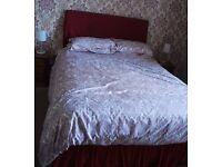very comfortable quality kingsize divan beds - 2