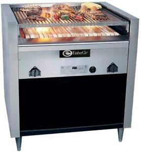 Restaurant Equipment Toasters, Gas/propane Ranges, Grills, Griddles, Commercial Stoves,Used Restaurant Equipment
