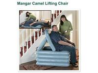 Mangar Camel lifting chair