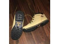 Brand new Firetrap Shoes
