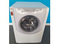 Hotpoint Washing Machine AQXXL129PI/PCC64306,6 months warranty, delivery available in Devon/Cornwall