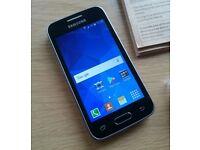 Samsung Galaxy Ace 4 Neo (locked to O2)