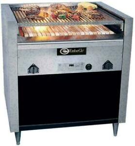 Restaurant Equipment, Cooking Equipment, Ranges, Grills, Commercial Stoves, Shawarma Machine, Hot Table, Deli Case,Deals