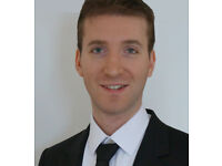 Dr. Denis. Online A Level and GCSE Tutor. Maths and Physics