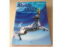 L+L Study Skills & Strategies