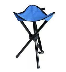 Garden  picnic 🧺 stool