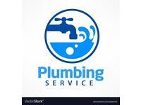 Mo Plumbing Services