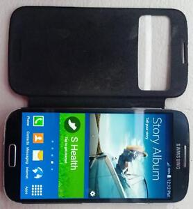 WORLDWIDE FACTORY UNLOCKED GALAXY S4 IN GOOD CONDITION