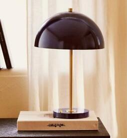 Lamp-Zara home RPP £119.00
