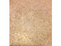2 packs of floor/wall tiles (8 in each pack)