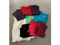Bundle of ladies clothes size 16-18